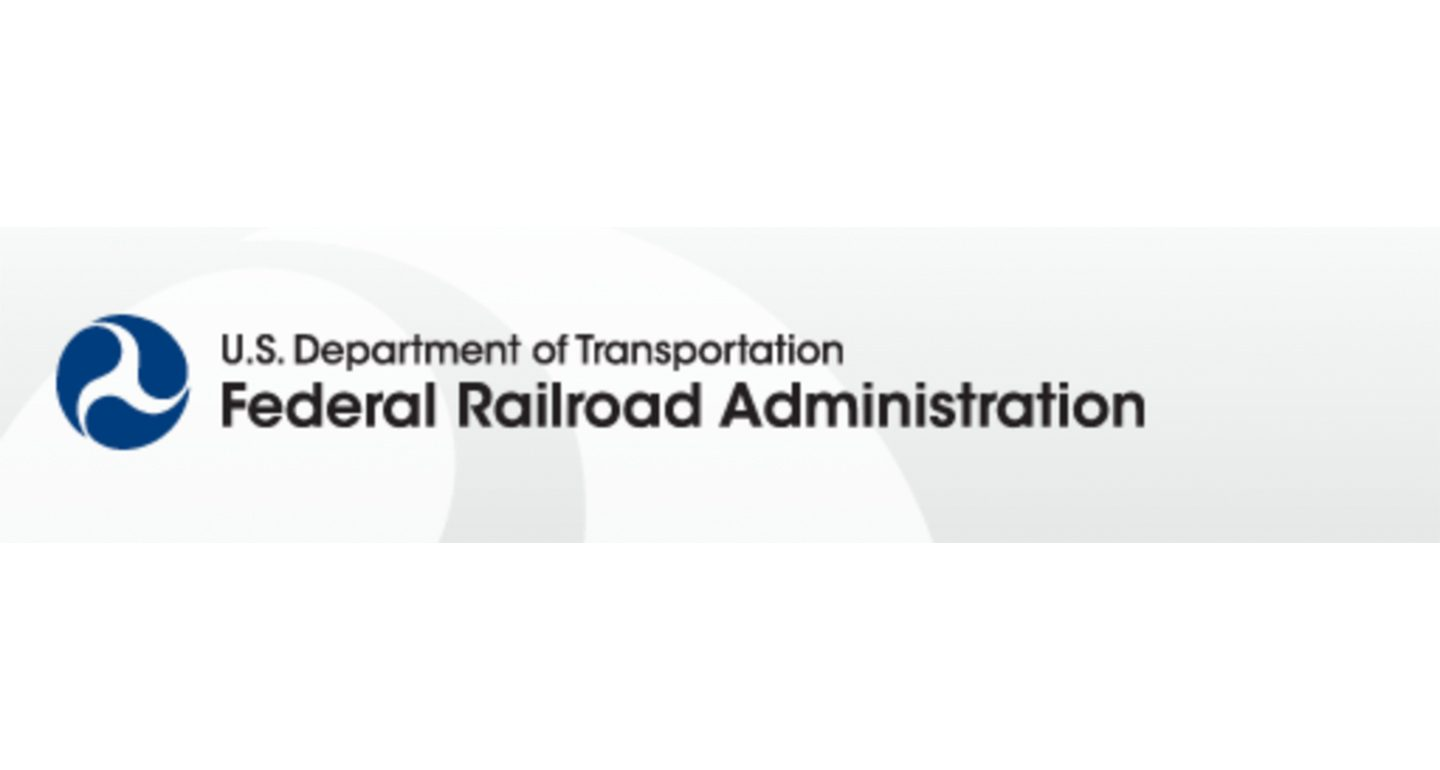 FRA's Volpe Institute Report on Railroad Implementation of Safety Culture Assessment Recommendations