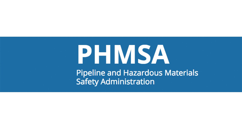 "SLSI Welcomes ""Skip"" Elliott as PHMSA Administrator"