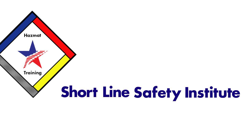 Short Line Safety Institute Awarded PHMSA Grant