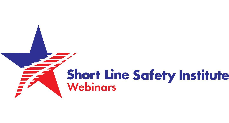 Webinar: Railroad Safety Culture – Past, Present & Future