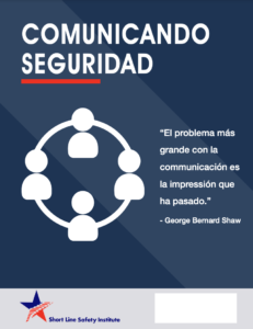 Short-Line-Safety-Institute-Posters-FINAL-SPANISH 2